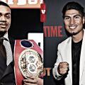 Boxeo Internacional: un sábado que promete TKO