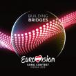 Conoce a los cinco primeros participantes de Eurovisión 2015