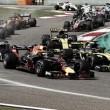 La FIA vigilará de cerca los escapes soplados desde el GP de Bakú