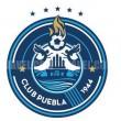 Puebla y un modernista cambio de escudo