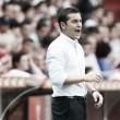 Un Lugo en tierra de nadie disputará siete finales frente a rivales más necesitados