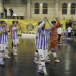 UEFA Futsal Cup, Pescara all'esame Final 4: prima tappa Inter SC