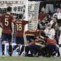 Importante presencia de la selección en el World Soccer Congress