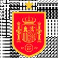 Selección de Fútbol de España