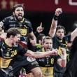 Europeo Polonia 2016. Main Round Grupo 2, jornada 3: España se acerca a semifinales y Dinamarca se complica la vida