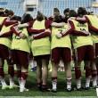 España ya conoce sus rivales en el camino al Mundial de Francia