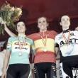 Habrá ciclismo femenino en Rio 2016