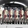 Mundial de Doha 2016: España, a dar la sorpresa con un equipo revolucionario