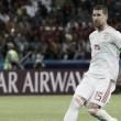 Sergio Ramos: ''El mejor jugador argentino es Messi''