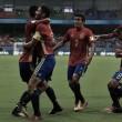 La sub-17 vence cómodamentea Irán y pasa a semifinales