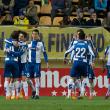 El Espanyol ya tiene lista su pretemporada