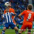 Espanyol - Real Sociedad: toca hacerse fuerte en casa