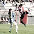 Athletic Club Femenino – Espanyol: pendientes de otros partidos
