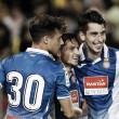 Guía VAVEL Espanyol 2017/18: volver a Europa de una vez por todas