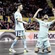FC Barcelona Lassa consigue el bronce frente a un correoso Gyor