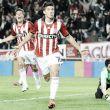 Estudiantes goleó a Boca y puso en jaque la continuidad de Bianchi