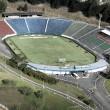 Mudança: jogo de ida da semifinal do Mineiro entre Tupi e Cruzeiro será em Juiz de Fora