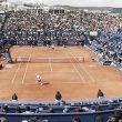 Previa ATP 250 Estoril: pronóstico incierto y espectáculo asegurado