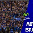 Guía VAVEL Movistar Estudiantes 2016-17