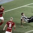 Com classificação antecipada, Botafogo e Estudiantes duelam em busca da liderança no grupo