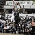 Liga Argentina: Estudiantes y Deportivo Norte, los protagonistas de la jornada