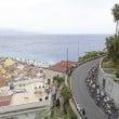 Previa Giro de Italia 2017: 7ª etapa, Castrovillari - Alberobello