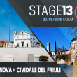 Resultado etapa 13 del Giro de Italia 2016: La primera española