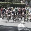 Previa Vuelta a España 2016: 15ª etapa, Sabiñánigo - Aramón Formigal