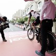 Previa 16ª etapa Giro de Italia: ITT Trento - Rovereto
