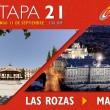 Resultado etapa 21 de la Vuelta a España 2016: Segunda victoria para Nielsen