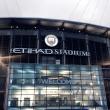 Champions League, le formazioni ufficiali di Manchester City - Napoli