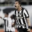 Botafogo derrota Atlético-MG com gol no fim e se consolida no G-6