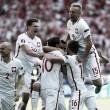 Los penaltis dan a Polonia el pase a cuartos de final