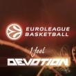 Eurolega - Uno sguardo alla seconda giornata