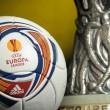 Europa League 2016/17, il quadro della terza giornata