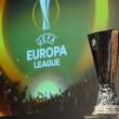 Europa League, il punto delle italiane dopo la quinta giornata