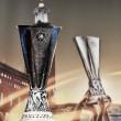 Europa League, sorteggio semifinali: Celta-United e Ajax-Lione!