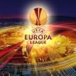 Europa League LIVE, segui in diretta i sorteggi: Gladbach - Fiorentina, Villareal - Roma