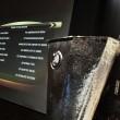 Los octavos de la UEFA Europa League traen duelos de alto vuelo