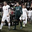 Liverpool make three changes to Europa League squad as Caulker, Ward and Teixeira come in