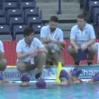 Europeo Waterpolo Belgrado 2016. Jornada 1: debutar con victoria siempre es mejor