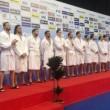 Europeo Waterpolo Belgrado 2016: Jornada 2, paso a paso