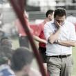 """Eusebio Sacristán: """"La jugada de la expulsión lo ha cambiado todo"""""""