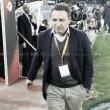 """Eusebio Sacristán: """"Es el momento ideal para dejar atrás todos los malos momentos"""""""