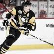 Evgeni Malkin apuesta por una tercera Stanley Cup consecutiva para los Penguins