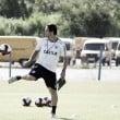 """Evando lamenta chances perdidas do Avaí após empate com Concórdia: """"Faltou o gol"""""""