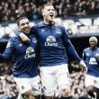 Premier League: sollievo Everton, 3-0 al Newcastle