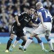 Em busca da terceira vitória, Chelsea enfrenta o Everton no Goodison Park
