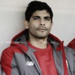 Banega se aproxima de saída da Inter para voltar ao Sevilla; Valero pode substituir argentino