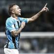 """Após marcar gol da vitória, Everton destaca ida do Grêmio à final: """"Momento único"""""""